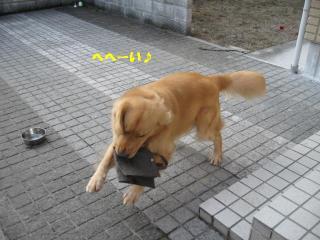 122_070